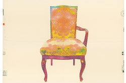 CHAIR2014 arm chair Ⅱ.jpg